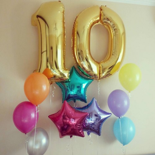 1010-1
